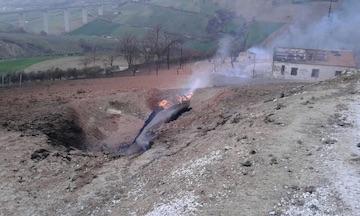 Foto l'Opinionista Abruzzo