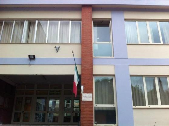 Foto 'Il Centro'